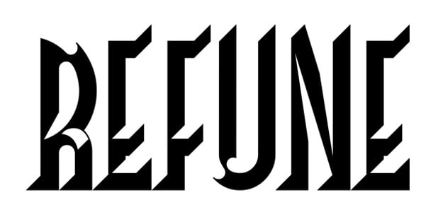 refune-records
