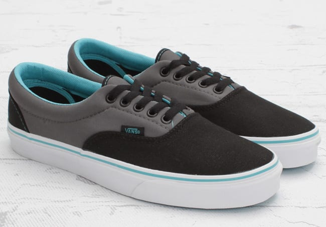 816d7523be Vans Era Neoprene
