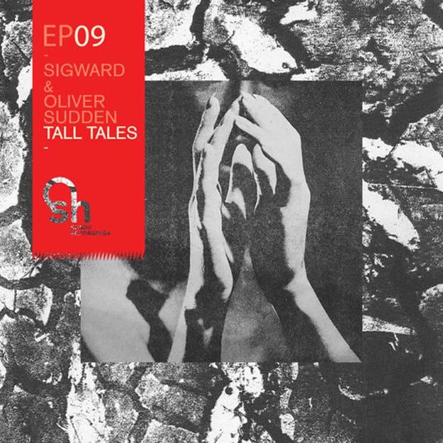 tall-tales-cover
