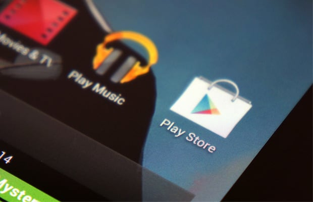 Even after enforcing a strict submission policy, Apple's had its fair share  of absurd apps banned from the App Store. Google on the other hand has  adhered ...