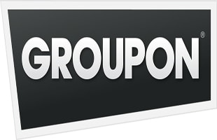 973491714761c Groupon is a deal-of-the-day website that features discounted gift  certificates usable at local or national companies. This website is genius  and ater ...