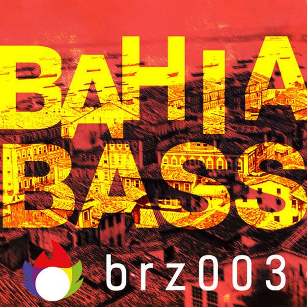 bahia-bass-brz003