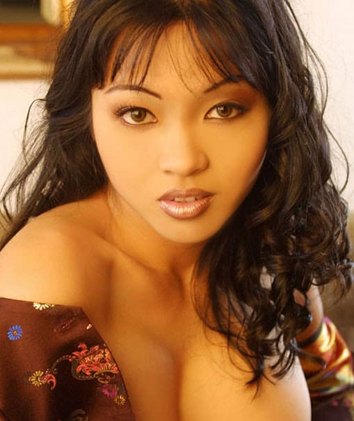 Lick swinger clubs honolulu hawaii man she's hot