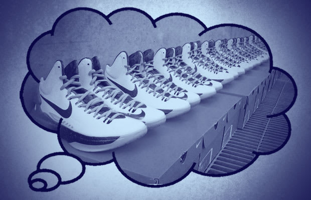 25675e02e9c 10 Things Sneakerheads Think That Are Probably Not True