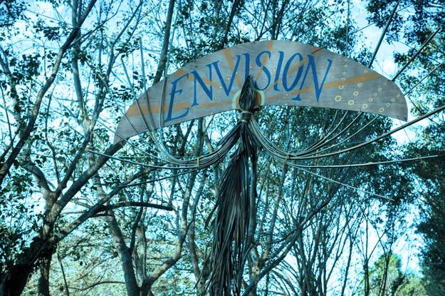 envision-lead