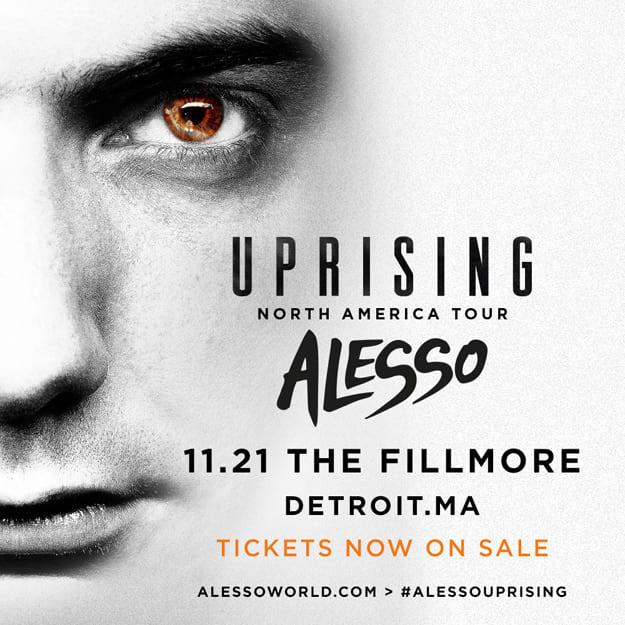 alesso-uprising-detroit
