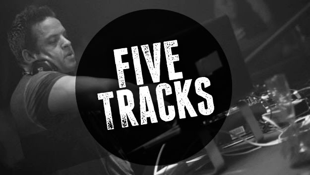 five-tracks-starkillers