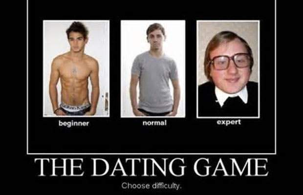 Online Dating Memes That Will Make You Happy You     re Single   Complex Complex