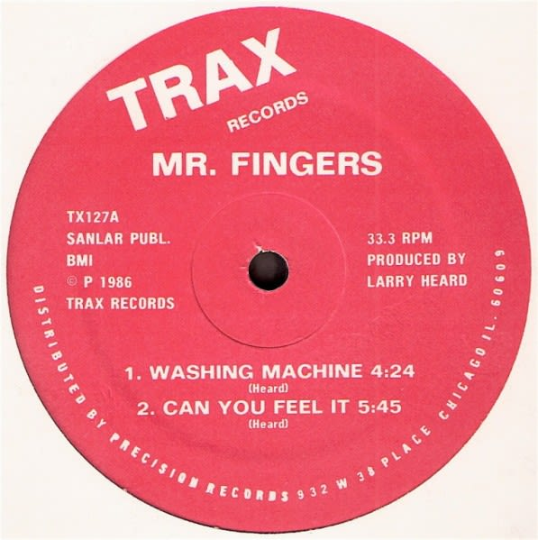 mr-fingers-can-you-feel-it