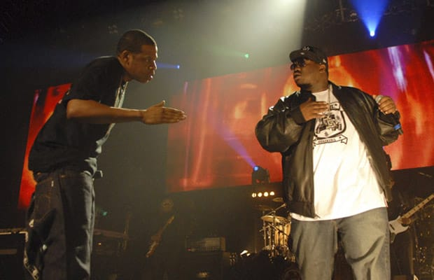 Jay z breathe easy lyrical exercise 2001 just blaze tells jay z f beanie sigel streets is talking 2000 malvernweather