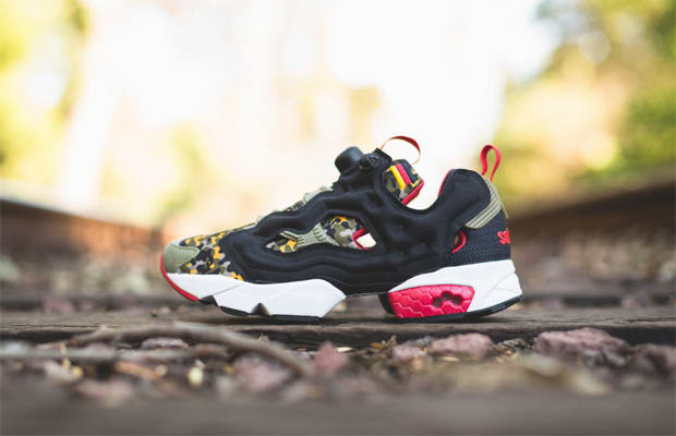 An Official Look at the Solebox x Reebok Instapump Fury Collab  68fdd90c7d94