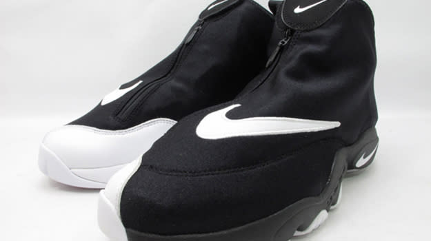 nike-flight-glove-release-date-3