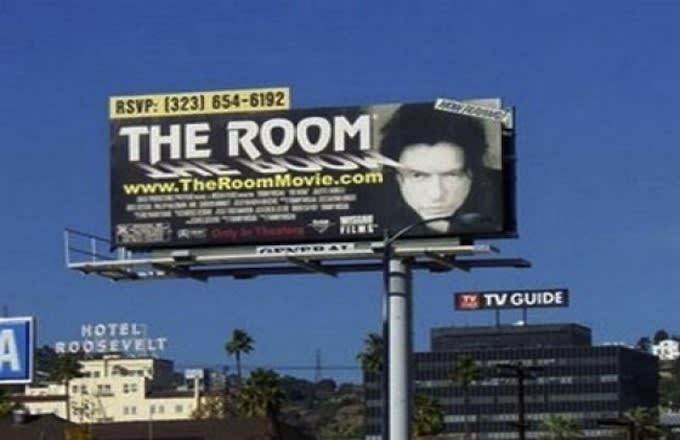 10 Tommy Wiseau The Room Director Facts Complex