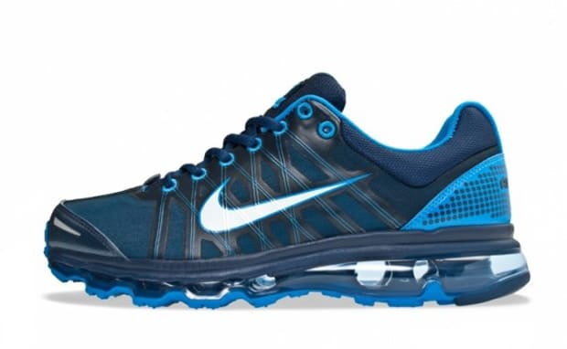 668a3f16b1b72 We ve seen a resurgence in releases of the Air Max 2009 here in the last  few months
