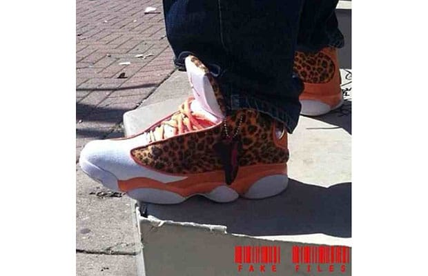 c6f033263753 30 Worst Fake Sneakers On Instagram Right Now