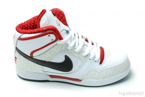 The 100 Best Nike SBs of All Time  f06b6aec7c