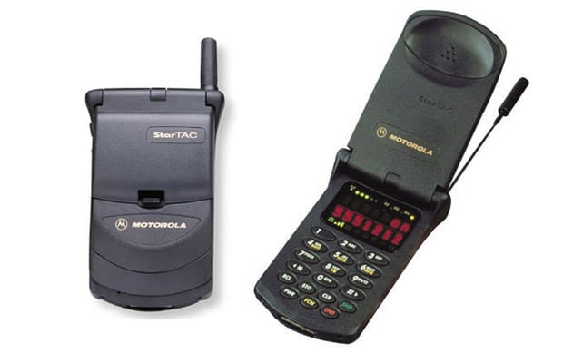 motorola old mobile phones. motorola startac old mobile phones