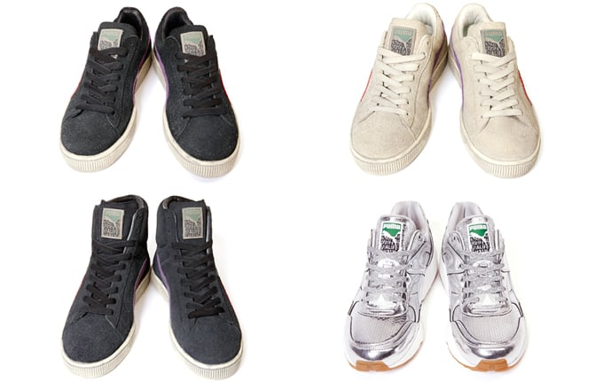 6434127c6490 PUMA Collaborates with ALIFE to Celebrate the NYC Label s 15 Years ...