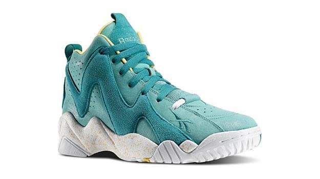 7109276f6f6e The Best Basketball Shoes for Streetball