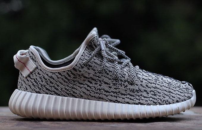 Kanye West Promises to Give Away a Free Pair of Yeezys to Anyone Who ... a507d79bc