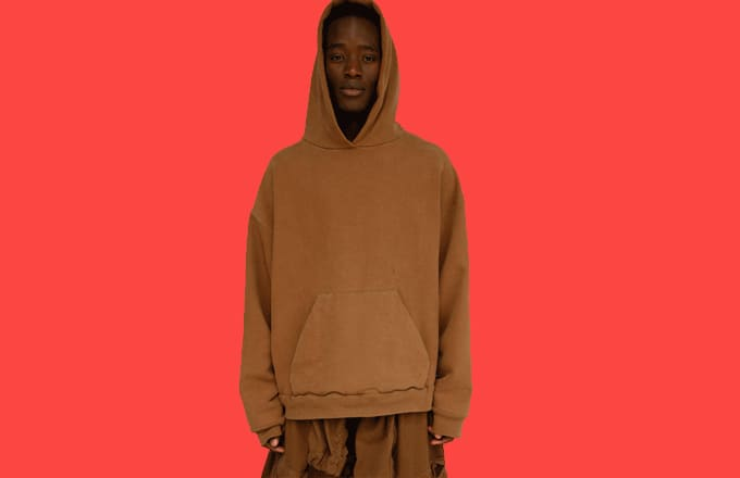 5ef59884c1ad7 Here s An Affordable Version of Kanye West s Yeezy Season 2 Collection