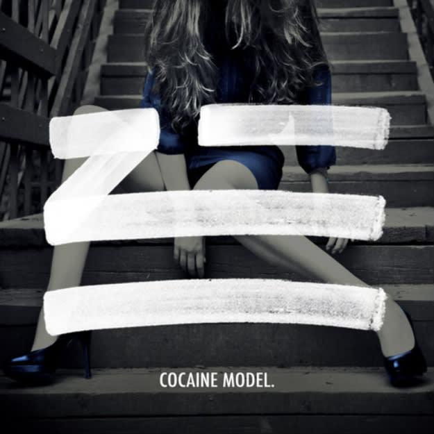 zhu-cocaine-model