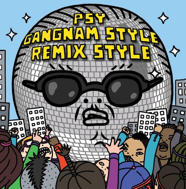 psy-gangnam-style-remix-style