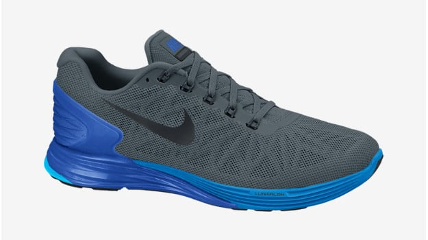 Nike-LunarGlide-6-Mens-Running-Shoe_01