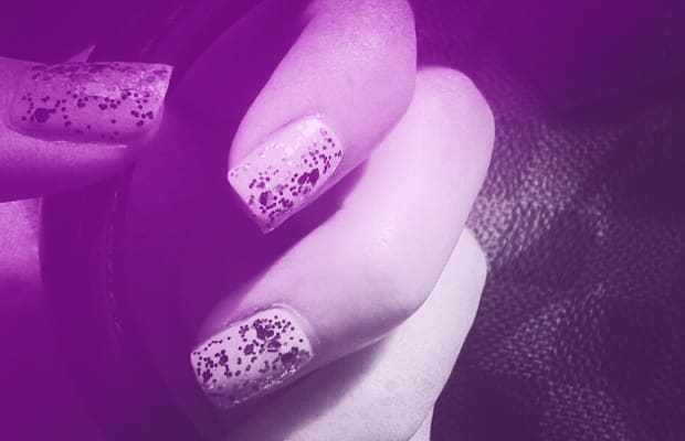 20 Nail Artists You Should Know Complex