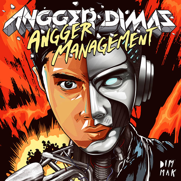 angger-dimas-angger-management