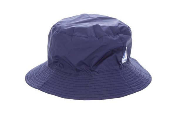 Summer Trend  The Best Bucket Hats Available Now  6c9cc2ced65