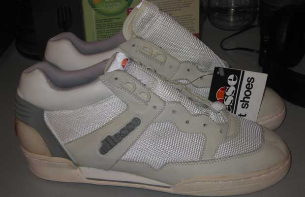 b6d8dcbab385fe Buy 1980 s reebok sneakers   OFF44% Discounted