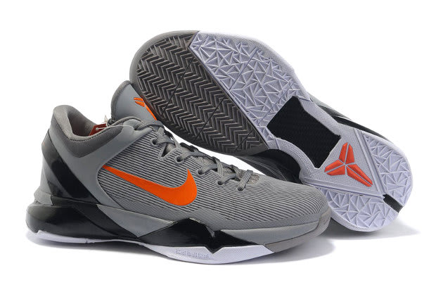 size 40 845da c6685 10 of the Hottest Basketball Sneakers You Can Buy Right Now