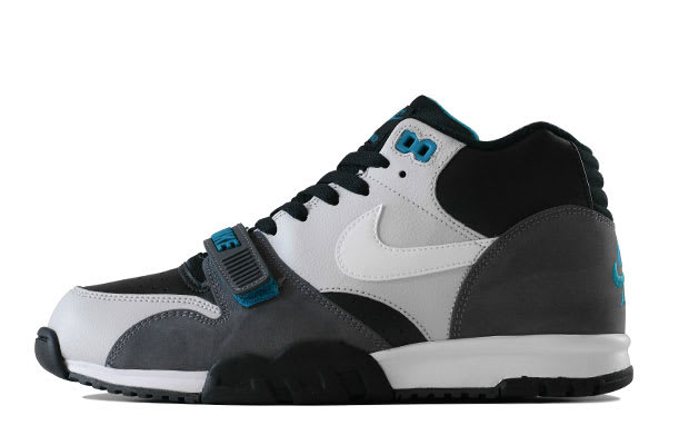 The 25 Best Nike Air Trainer 1s of All Time  86b6e5ca28e0