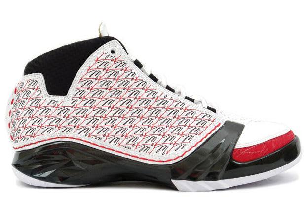 10 Air Jordans We Wish Michael Jordan Could Have Played In  9107158646