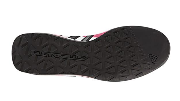 adidas terrex stealth