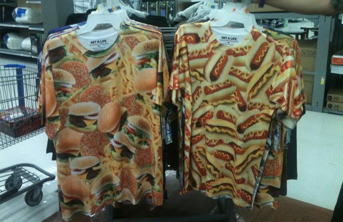 chicago cubs apparel at walmart