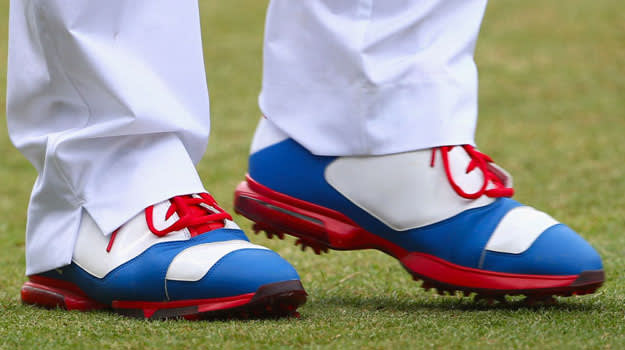 keegan-bradley-jordan-golf-shoes-us-open_01