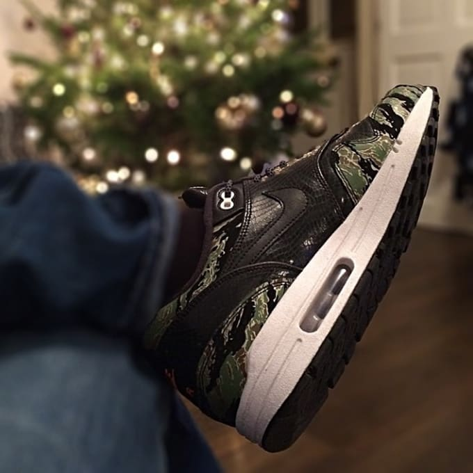 0751591751a The 25 Best Sneaker Photos on Instagram This Week