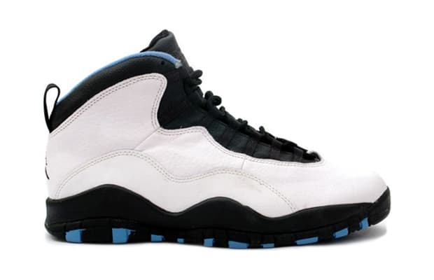 air jordans released in 1995 government