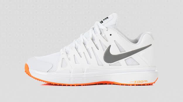 Nike Zoom Vapor 9 Tour LE 1