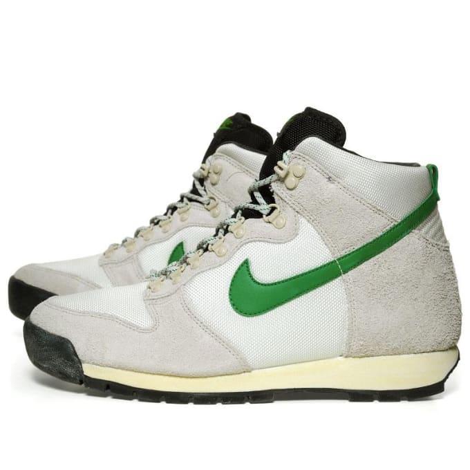 on sale dbd86 98909 ... Nike Lava Dunk Hi VNTG QS ...