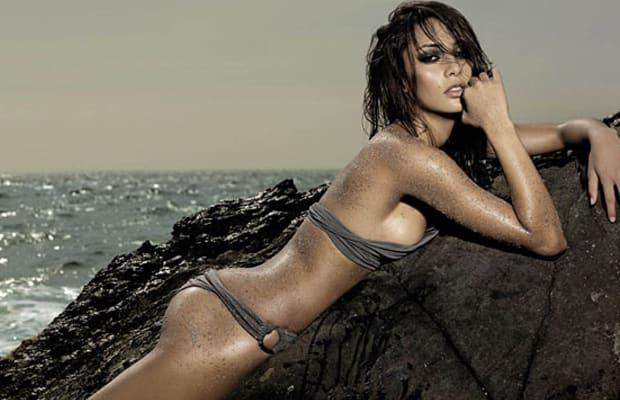 Adriana patridge naked pics