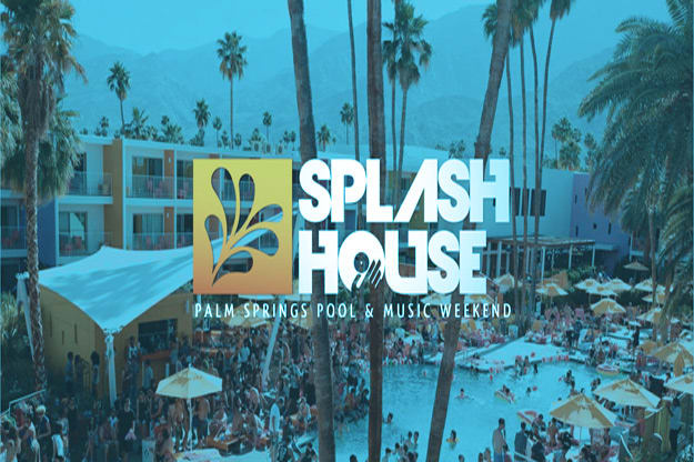 splash-house-li