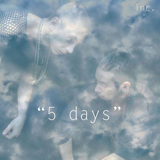 inc-5-days
