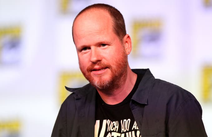 Joss Whedon Sued Over The Cabin In The Woods Idea Complex