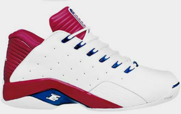 898ed293f5b The 20 Greatest Allen Iverson Reebok Sneakers of All Time