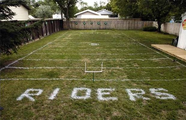 backyard football field online image arcade