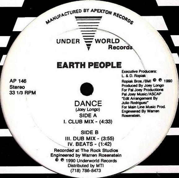 earth-people-dance