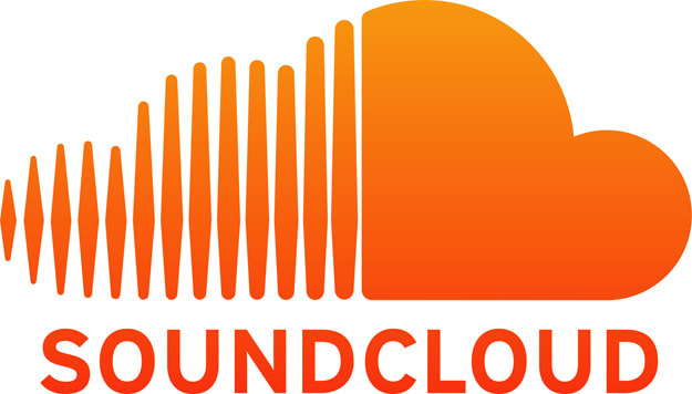 soundcloud-logo-resized